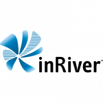 inRiver Sq_Large_PNG for partner web site